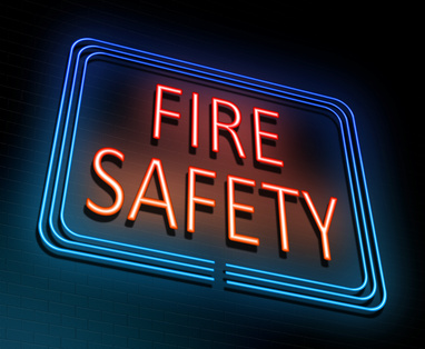 Fire Safety for Your Basement Apartment