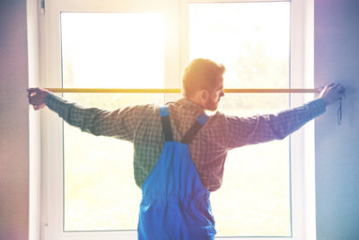 Sterling Heights Egress Window Expert Explains How to Plan Your Installation